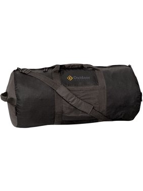 f51e44b423 Outdoor Products Weekenders   Duffel Bags - Walmart.com