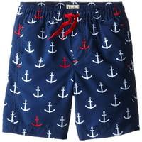 165678325b12f Product Image hatley little boys' anchor swim trunks