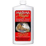 Magma Product A10272 Magic Grill Restorer