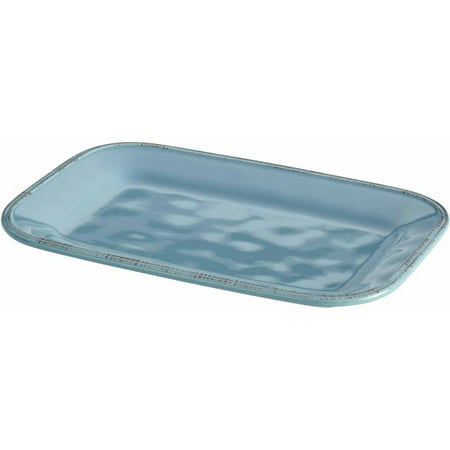 Rectangular Baking Platter - Rachael Ray Cucina Dinnerware 8