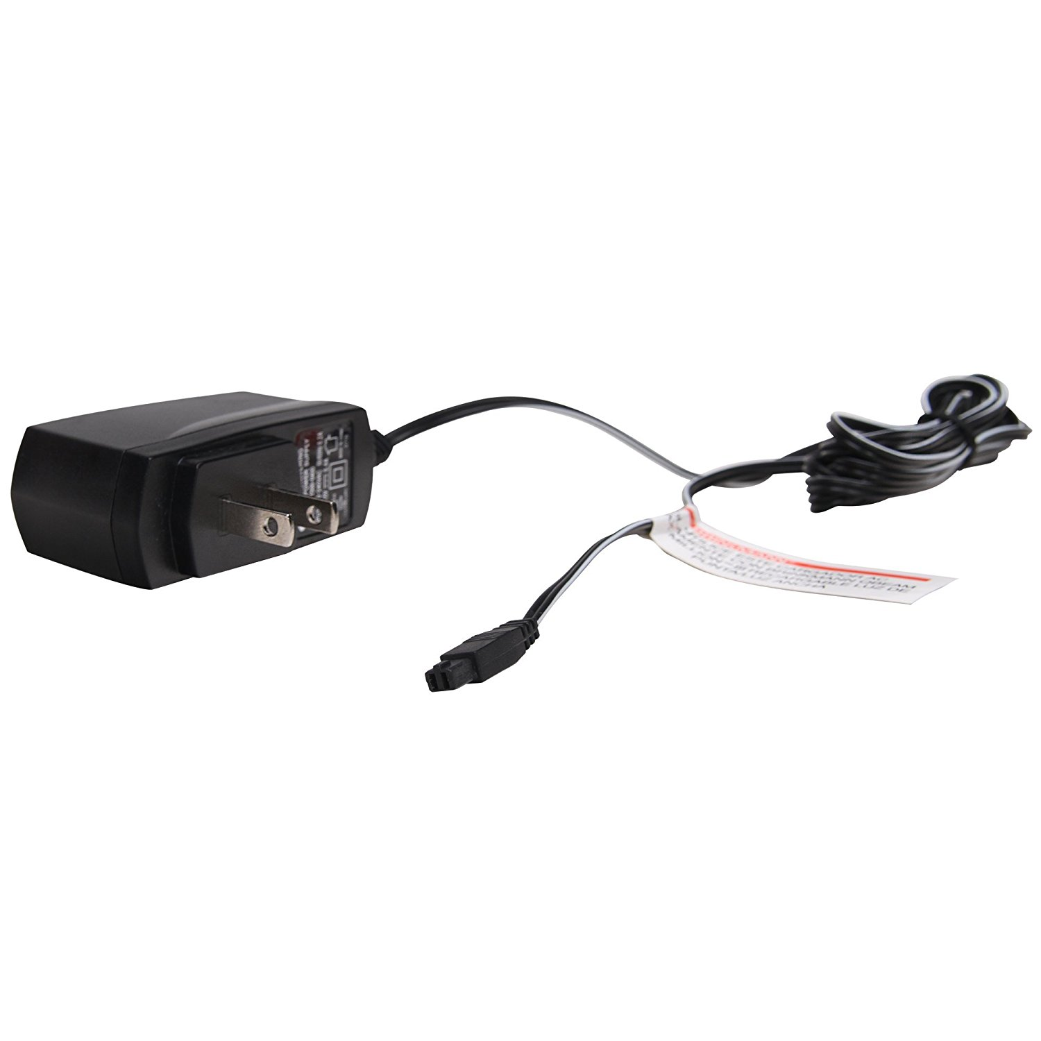Brinkmann Q Beam Led Night Vision Charger New Images Beam