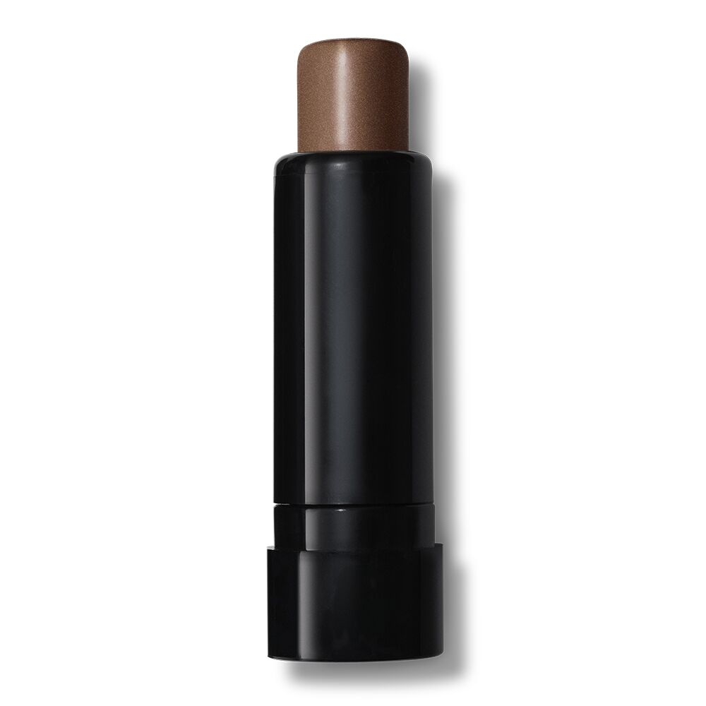 Black Opal True Color Illuminating Highlight Stick, Nude Glow