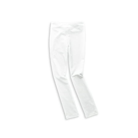 Hanes Hanes Girl's Cotton Leggings - Girls Hot Leggings