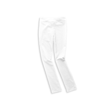 Hanes Girl's Cotton Leggings - Hot Girls Leggings