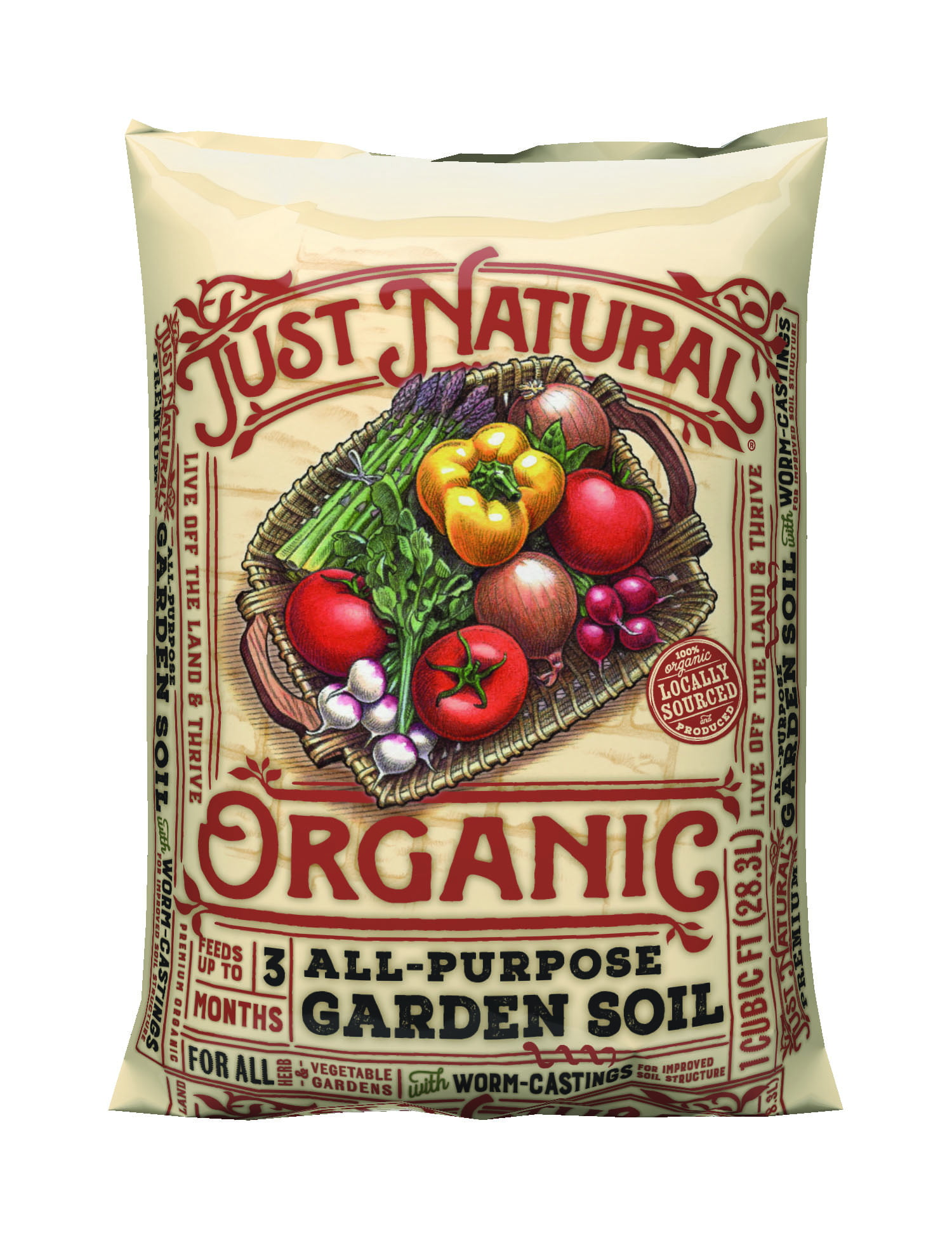 fertilisers products gardens mega fertiliser organic garden phosphorus soil australian booster richgro