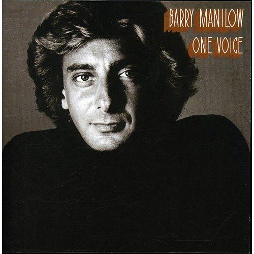 One Voice (Bonus Tracks) (Rmst) (Exp)