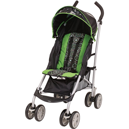 Graco - Ipo Stroller, Spitfire