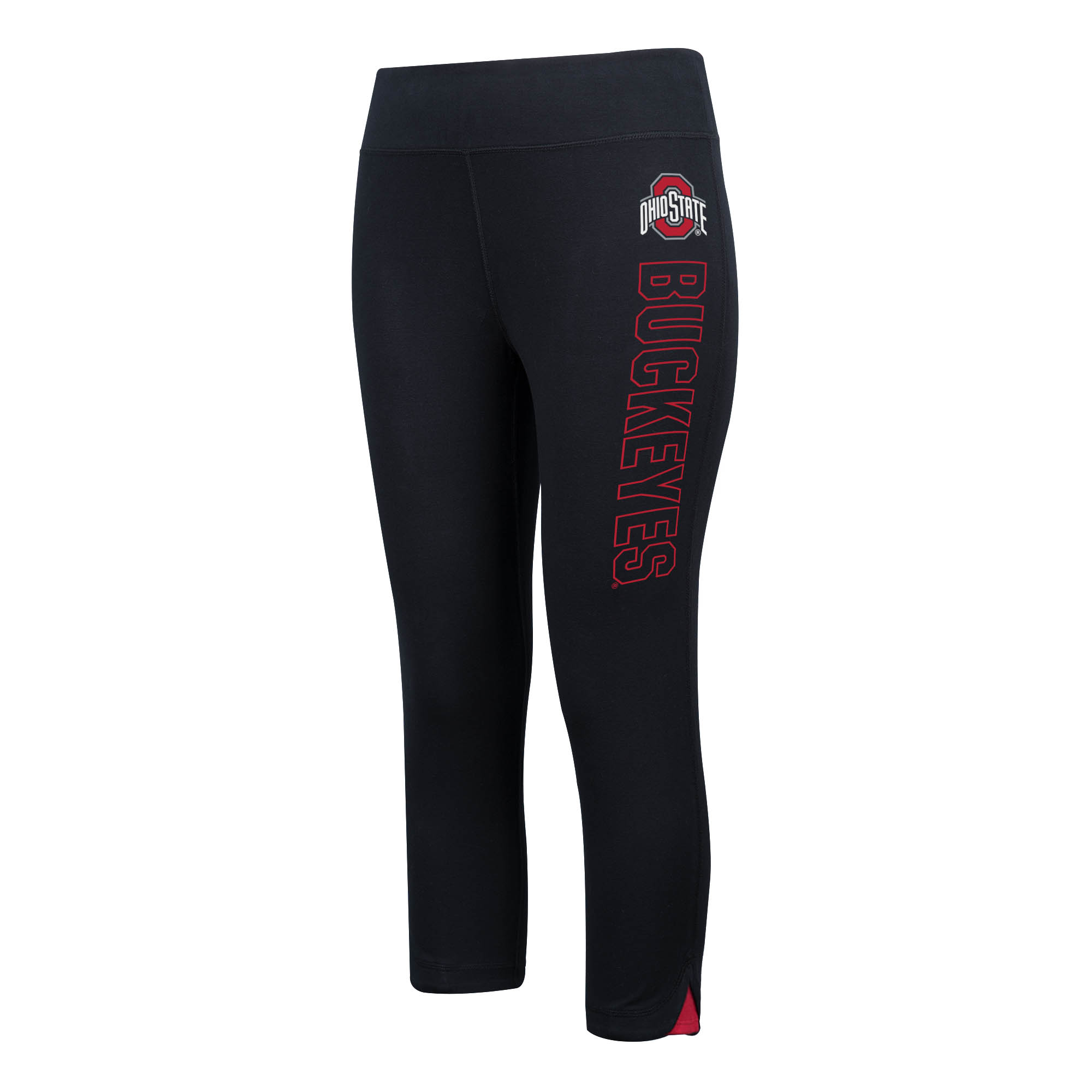 NEW OHIO STATE SCRUB PANT BLACK -3 XL