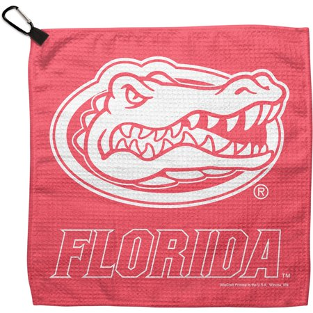 Florida Gators WinCraft 13