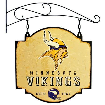 - Minnesota Vikings 16