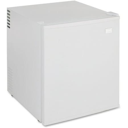 Avanti 1.7 Cu.Ft Superconductor Compact Refrigerator, White ()