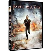 Volcano (Widescreen) by