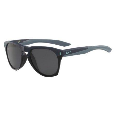 Sunglasses Nike Estnl Navigator Ev 1021 330 Mt Green Black W Dk Gry Lens
