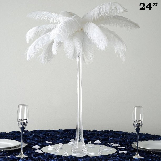 Tall Vase Decorations For Weddings  from i5.walmartimages.com