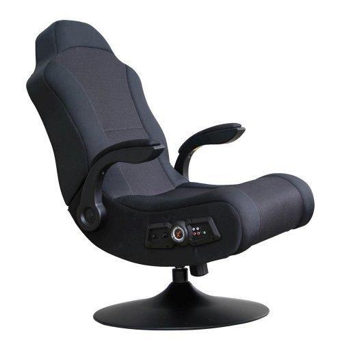 X Rocker Triple Flip 2 0 Storage Ottoman Sound Chair