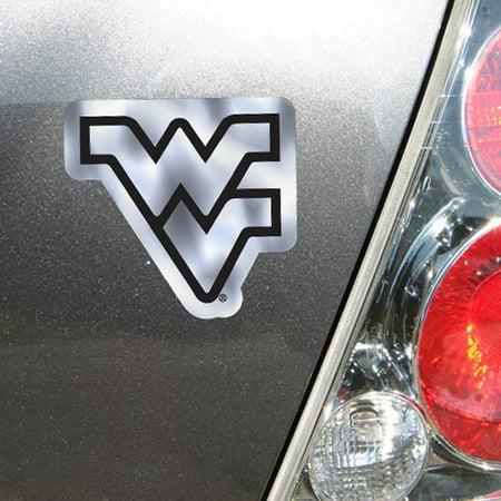 West Virginia Mountaineers Salt (West Virginia Mountaineers 5
