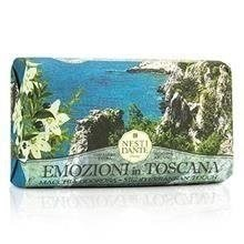 Nesti Dante Emozioni In Toscana Natural Soap