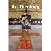 Art and Theology in Ecumenical Perspective