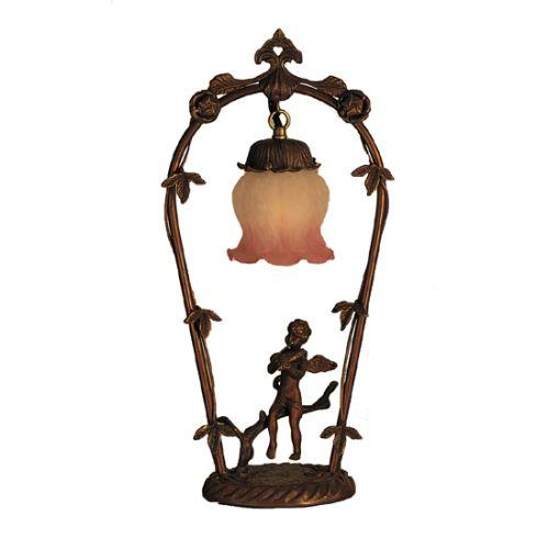 Meyda Tiffany 17462 Accent Table Lamp by Meyda Tiffany