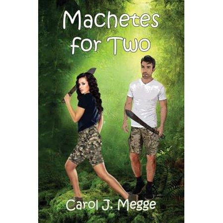 Machetes for Two