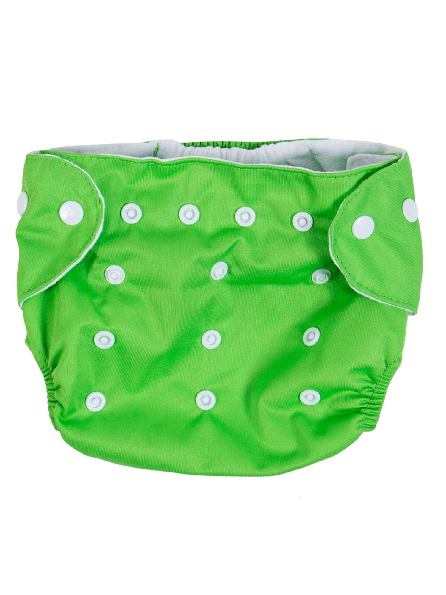 Baby Infant Nappy Cloth Diapers Soft Covers Washable Size Adjustable