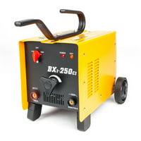 Zimtown BX1-250C1 Powerful PVC Welding Machine