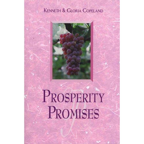 Prosperity Promises
