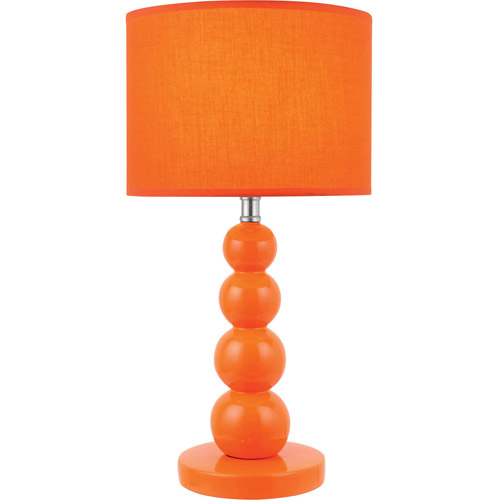 Doniel Table Lamp