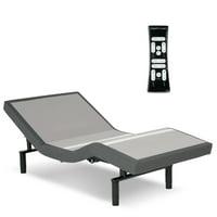 Leggett & Platt Bed Frames - Walmart.com