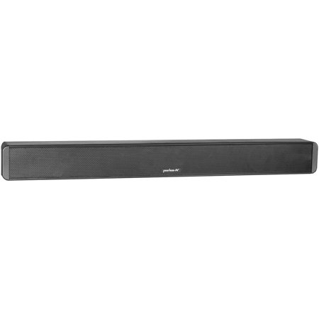 Xtreme Sound Box (Peerless-AV SPK-080 Xtreme Outdoor Soundbar With)