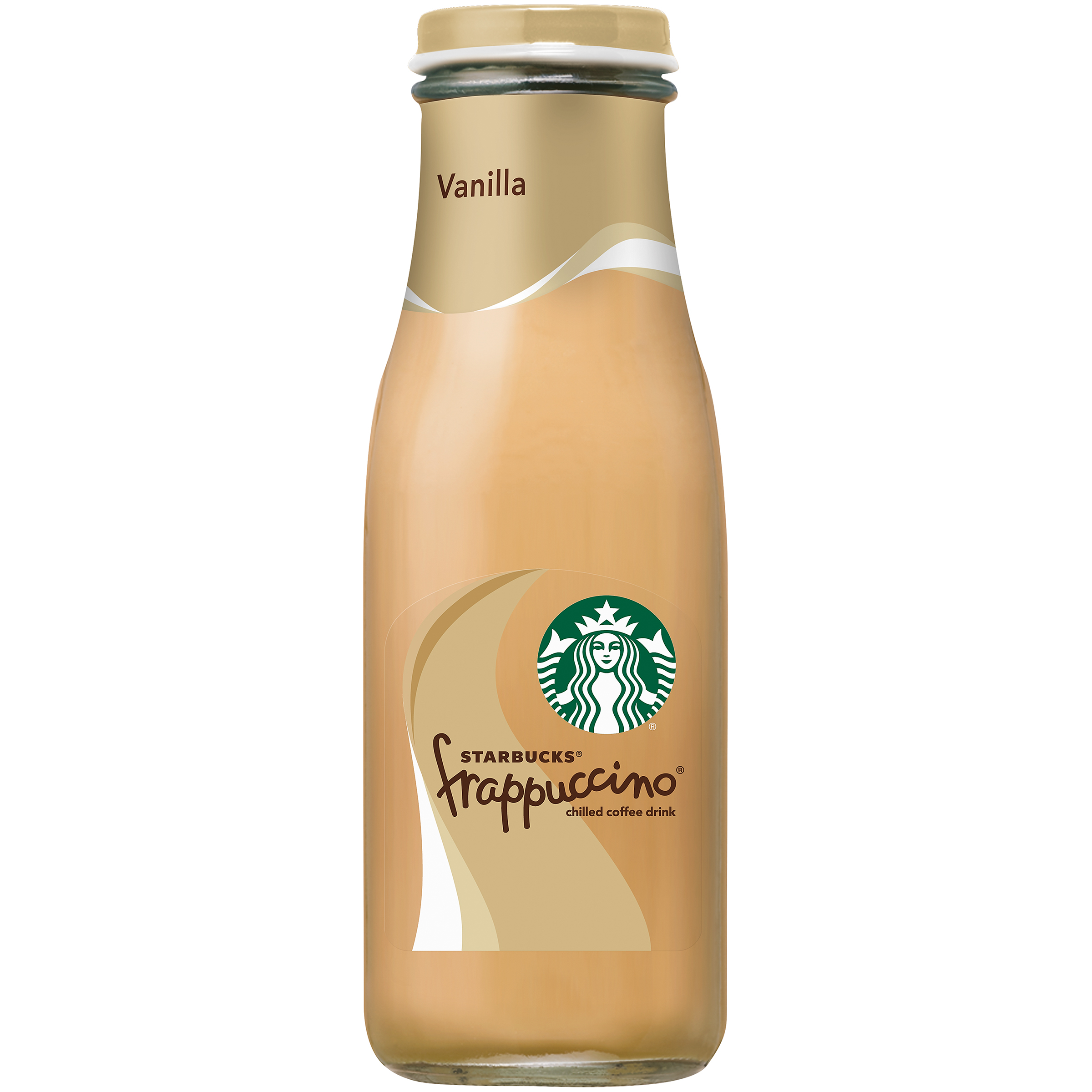 foto Walmart is selling 40-ounce bottles of Starbucks Pumpkin Spice Lattes for less than 5
