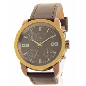 Croton Men's Watches