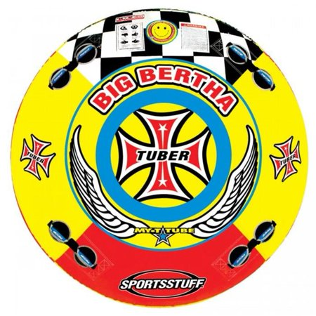 Sportsstuff 53-1329 Big Bertha
