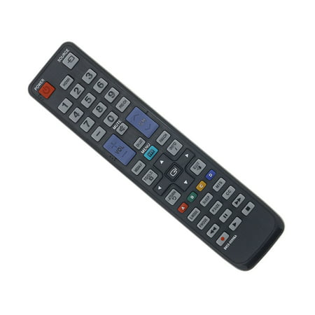 Replacement TV Remote Control for Samsung PN50C530 Television - image 1 of 2