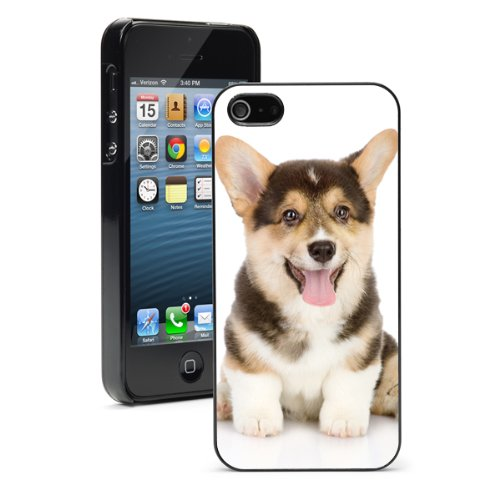 how to backup iphone for apple iphone se back cover corgi puppy 14284