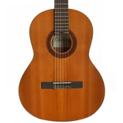 Cordoba Dolce 7/8 Size Nylon-String Classical Acoustic Guitar