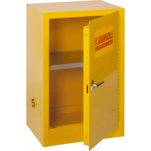 Image Result For Edsal Cabinets