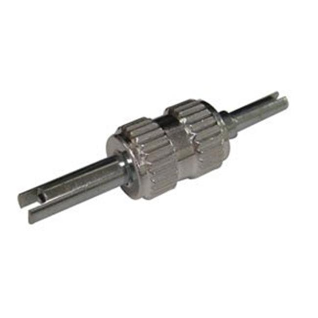 ATD Tools ATD-3638 Universal Large Bore Ac Valve Core Remover, Installer - image 1 de 1
