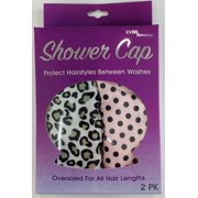 Evri Shower Cap