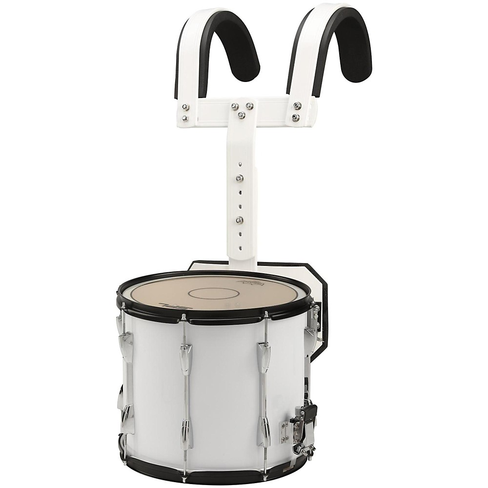 Marching Snare Drum with Carrier