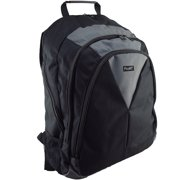 "Inland 02448 15.6"" Backpack"