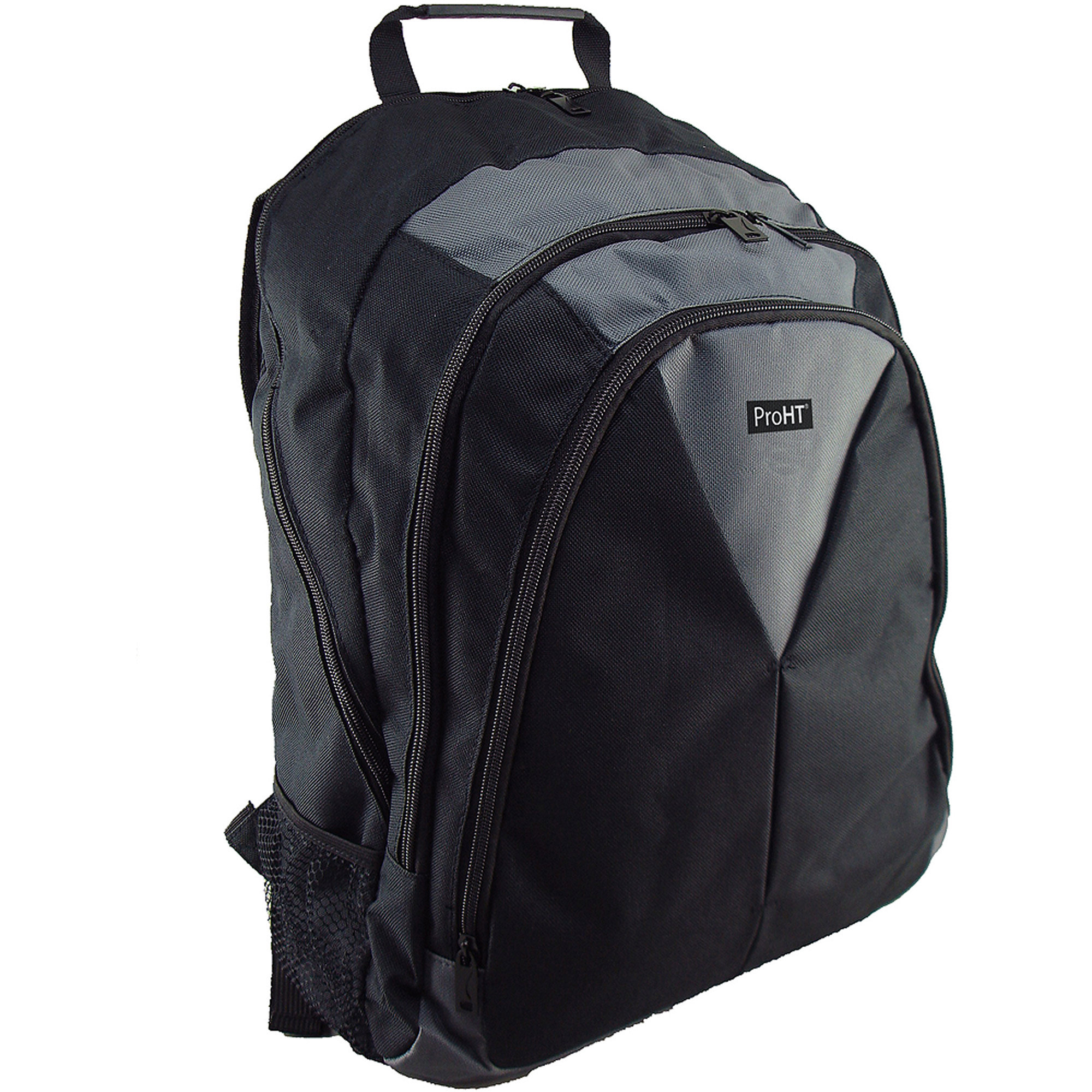 """Inland 02448 15.6"""" Backpack"""