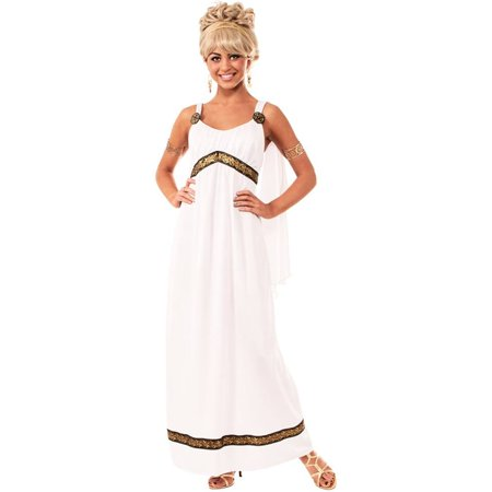 Grecian Beauty Adult Costume