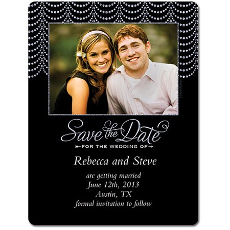x save the date magnet tier com this button opens a dialog that displays additional images for this product the option to zoom in or out