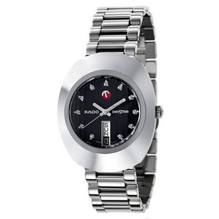 Rado Original Men's Automatic Watch R12408614
