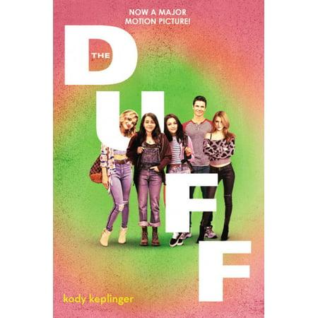 DUFF MTI, THE