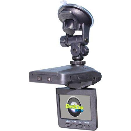 Inventel Dash Cam Pro  Dcp Mc6 2