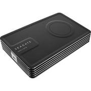 Seagate Innov8 Stfg8000400 8 Tb External Hard Drive - Usb 3.1 - Desktop (stfg8000400)