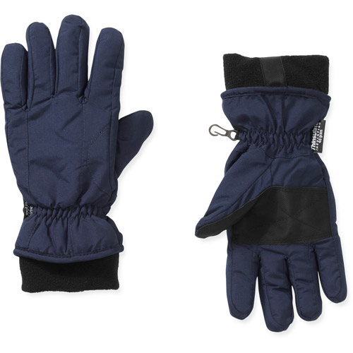 Women's Waterproof Sport Gloves