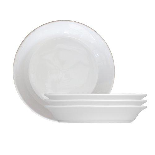 BergHOFF International Concavo Soup Bowls (Set of 4) by BergHOFF International